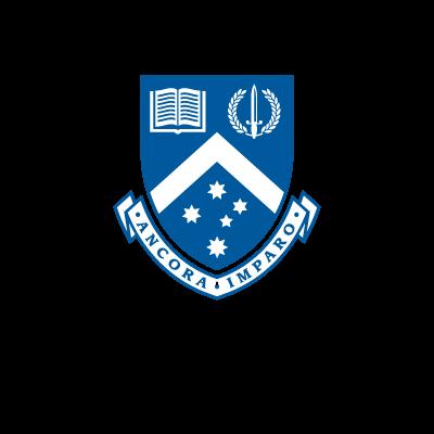 Monash University logo vector, download Monash University vector.