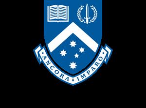 Monash University Logo Vector (.EPS) Free Download.