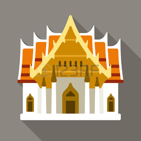 1,862 Monastery Stock Illustrations, Cliparts And Royalty Free.