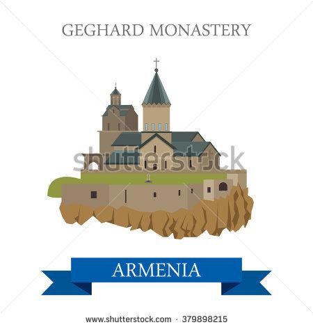 Monasteries Stock Vectors, Images & Vector Art.