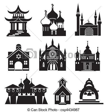 Monastery Stock Illustration Images. 1,406 Monastery illustrations.