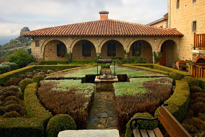 1000+ images about Medieval Garden on Pinterest.