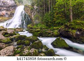 Tennengebirge Images and Stock Photos. 119 tennengebirge.