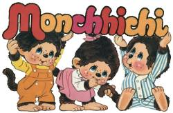 1000+ images about Monchhichis on Pinterest.