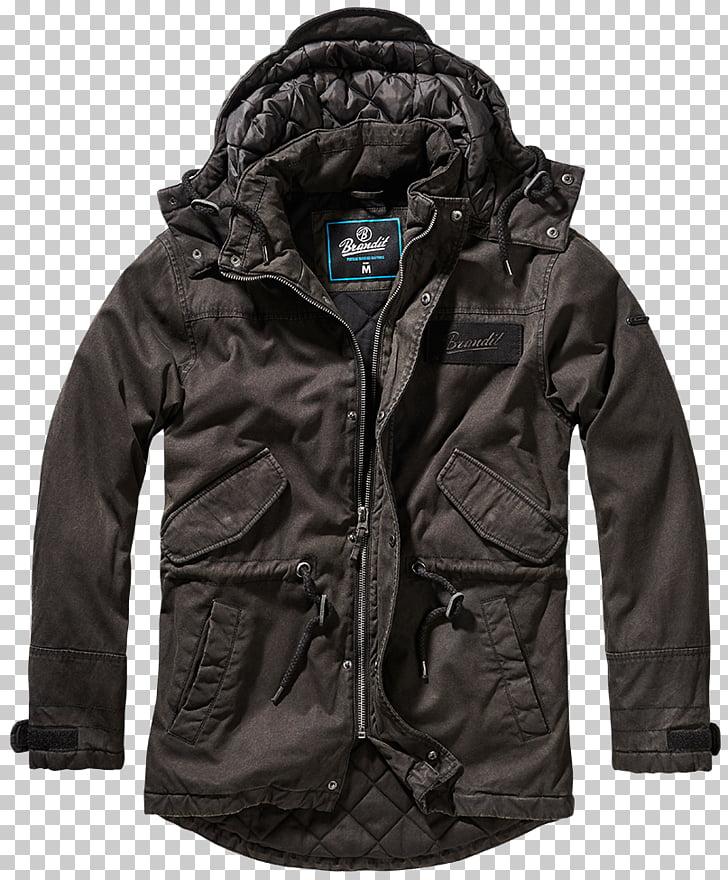 Moncler Hood Jacket Parka Coat, jacket PNG clipart.