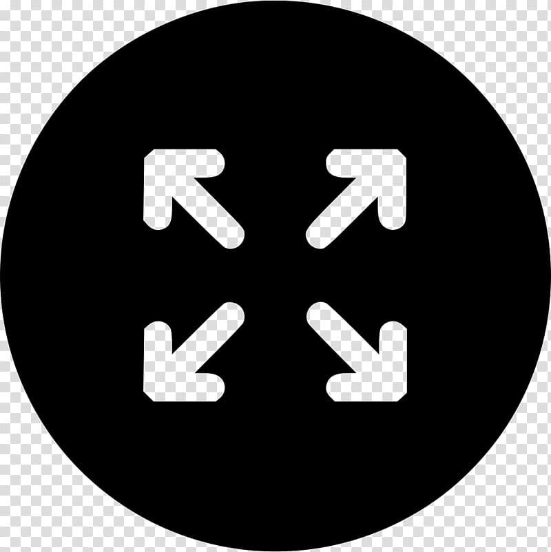 Arrows Symbol, Tshirt, SweatShirt, Offwhite, Wallet, Moncler.
