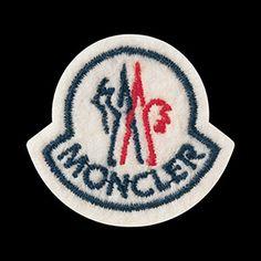26 Best Moncler images.