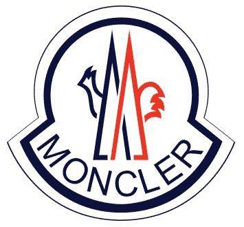 Moncler Whatsapp:86 18059955283 in 2019.