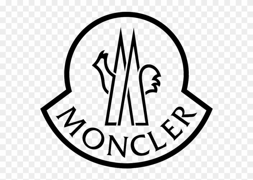 Moncler.