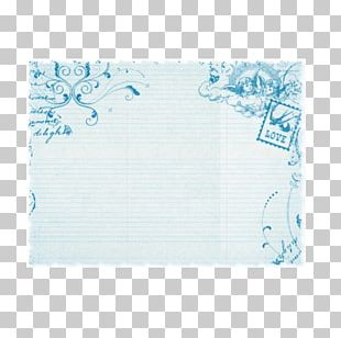 Monday Blues PNG Images, Monday Blues Clipart Free Download.