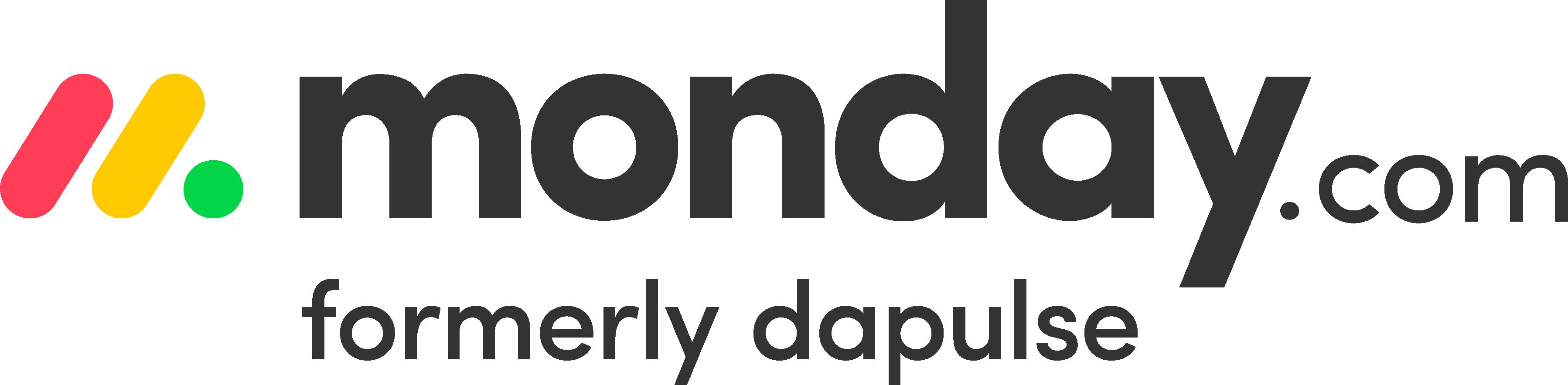 File:Monday.com Logo.png.