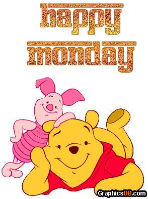 Free Funny Monday Cliparts, Download Free Clip Art, Free.