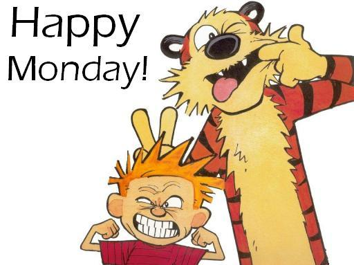 Free Happy Monday Cliparts, Download Free Clip Art, Free.
