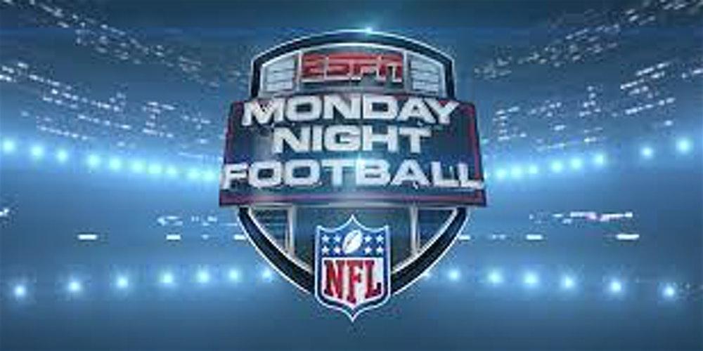 Monday Night Football & FanTalk Mondays Tickets, Multiple.