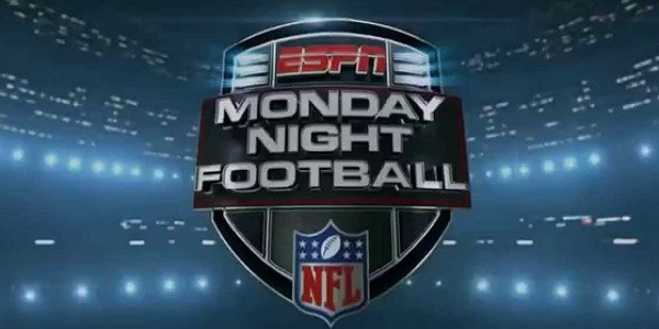 Monday Night Football Will Be Available To Stream On Mobile.