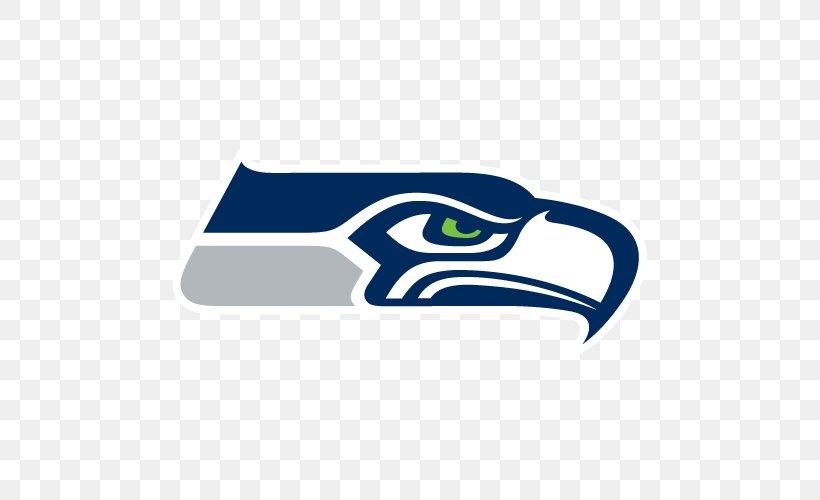 Seattle Seahawks NFL San Francisco 49ers Pittsburgh Steelers.