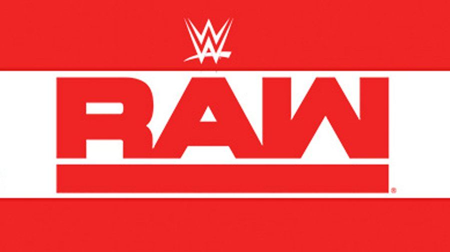 Huge match teased for tonight\'s WWE Monday Night Raw.