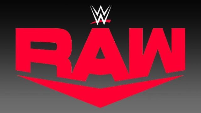 WWE Monday Night Raw 07 October 2019 HDTVRip Full WWE Show.