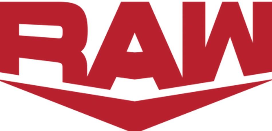 WWE Rumors: \'Monday Night Raw\' Taping For Christmas Week.