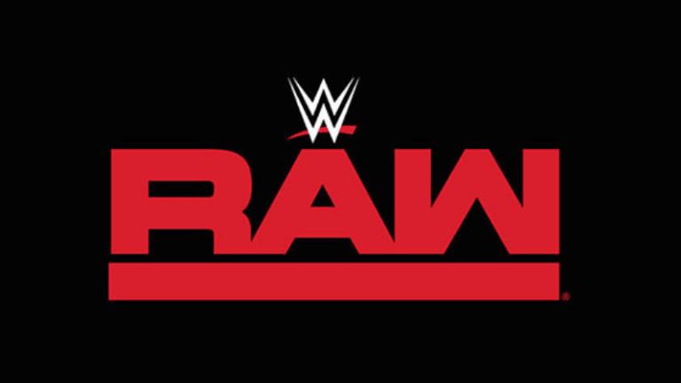 Monday Night Raw Results (09/09/19).