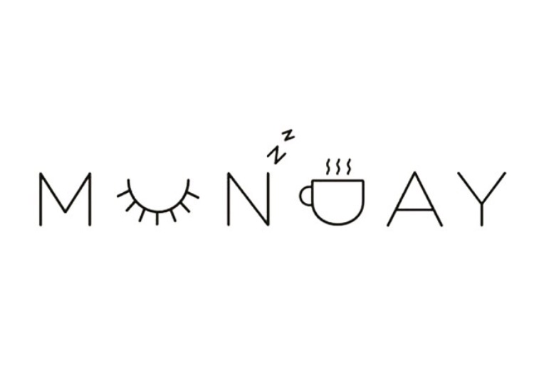 Monday Morning Blues Png & Free Monday Morning Blues.png.