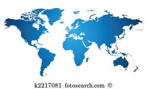 Mondo Immagini Clipart. 190.354 mondo oltre 15 Produttori di.