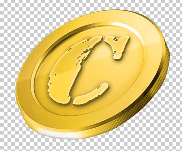 Gold Coin La Moneda De Oro Chemical Element PNG, Clipart.