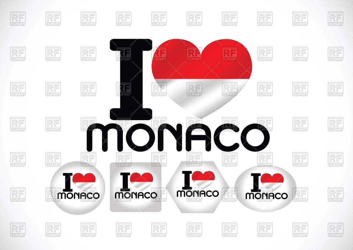 I love Monaco.