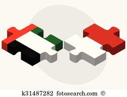 Monegasque Clip Art Illustrations. 117 monegasque clipart EPS.