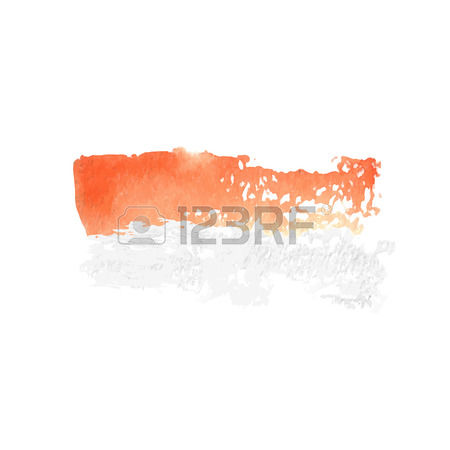 182 Monegasque Stock Vector Illustration And Royalty Free.