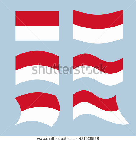 National Flag Thailand Wide Blue Stripe Stock Vector 152090903.