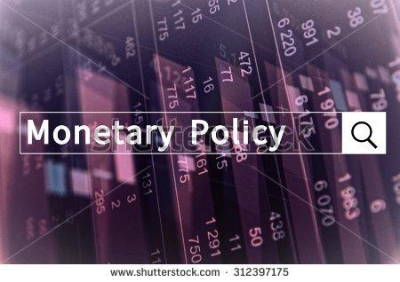 Monetary Policy Stock Photos, Royalty.