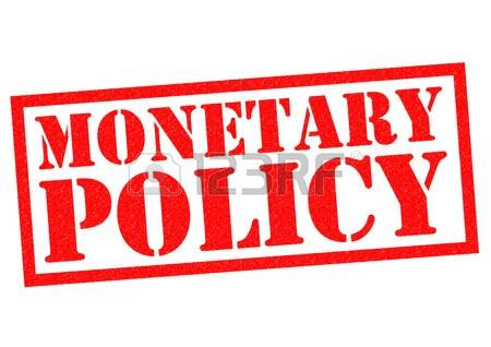 Monetary Policy Images & Stock Pictures. Royalty Free Monetary.