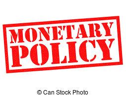 Monetary policy Stock Illustration Images. 492 Monetary policy.