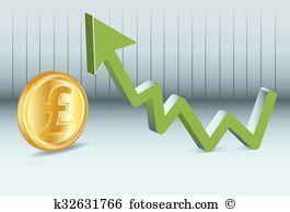 Monetary unit Clipart Illustrations. 31 monetary unit clip art.