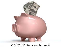 Monetary unit Illustrations and Clipart. 132 monetary unit royalty.