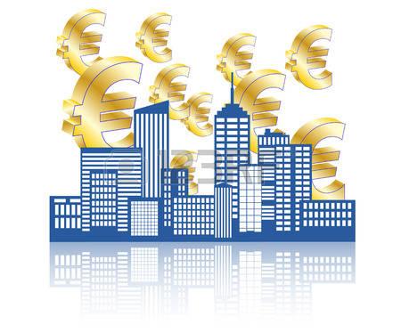 Monetary Units Images & Stock Pictures. Royalty Free Monetary.