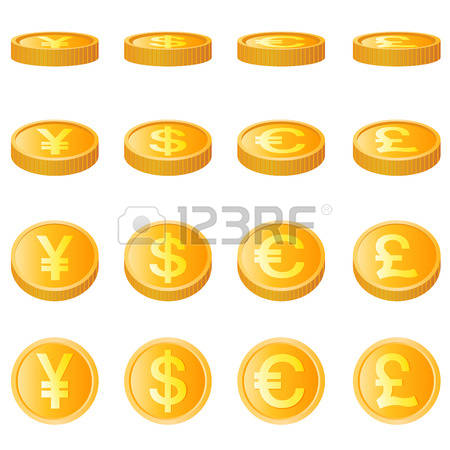 130 Monetary Unit Stock Illustrations, Cliparts And Royalty Free.