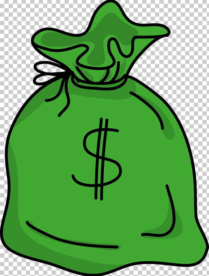 Clipart money animation, Clipart money animation Transparent.