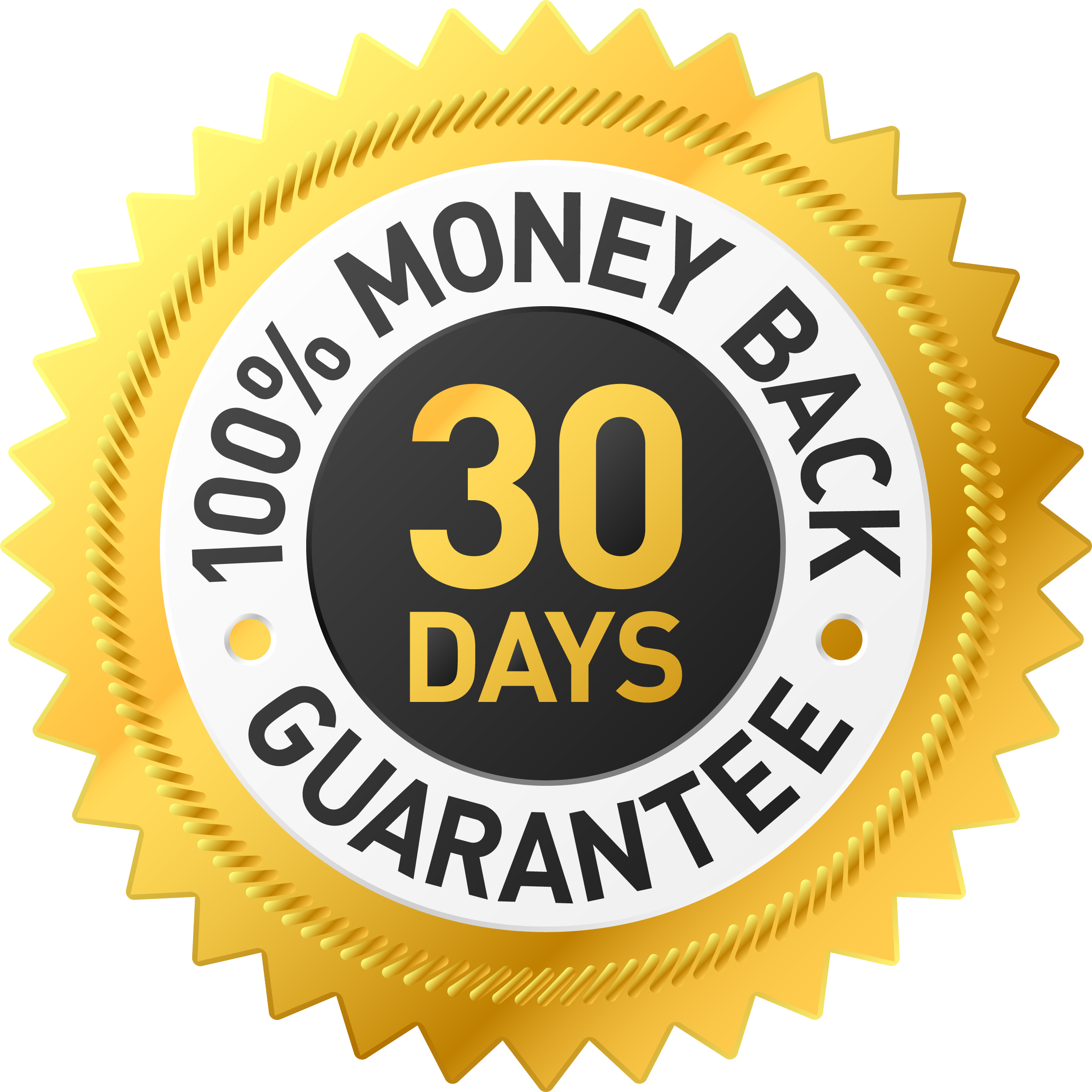 Money Back Guarantee Png, png collections at sccpre.cat.