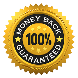 100 Money Back Guarantee Png (106+ images in Collection) Page 1.