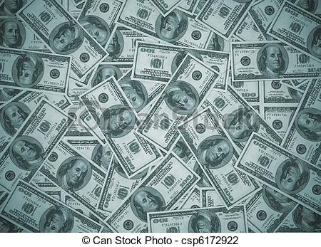 Money background clipart 1 » Clipart Portal.