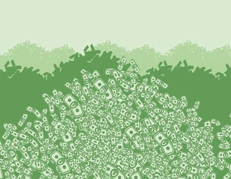361,785 Money Background Stock Illustrations, Cliparts And.