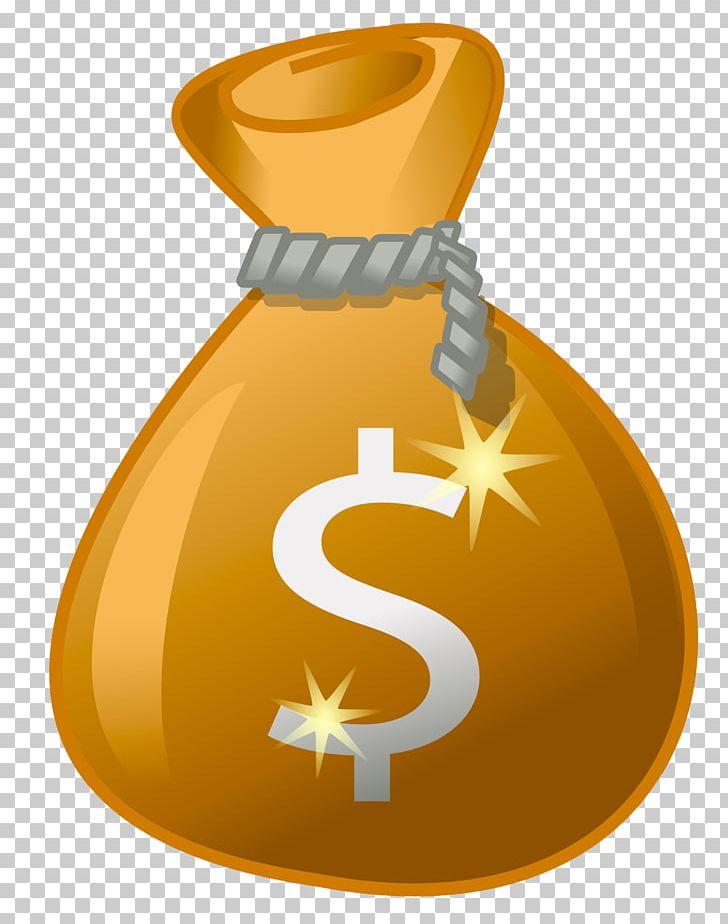 Money Bag Coin PNG, Clipart, Bag, Bank, Banknote, Cash, Clip.
