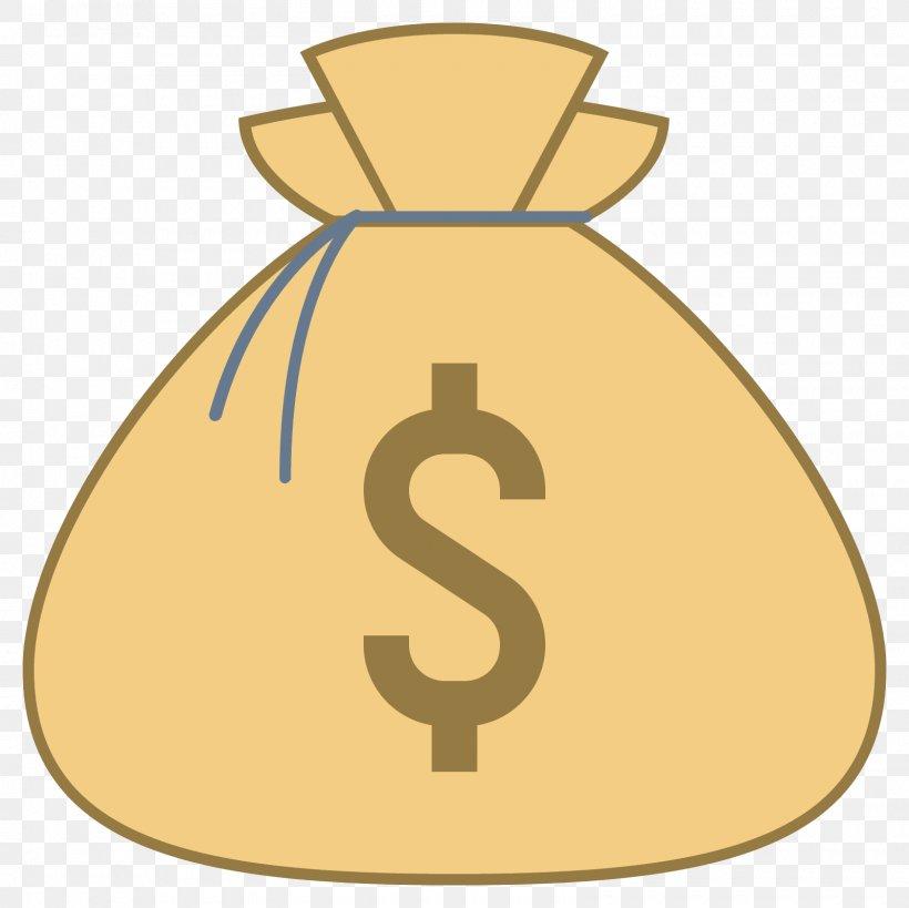 Clip Art Money Bag Image, PNG, 1600x1600px, Money Bag, Bag.