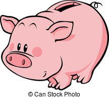 Moneybox Stock Illustration Images. 3,239 Moneybox illustrations.