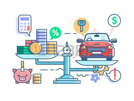 8,063 Money Car Stock Vector Illustration And Royalty Free Money.