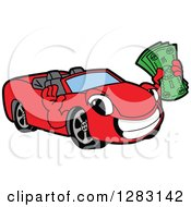 Royalty Free Money Illustrations by Toons4Biz Page 1.
