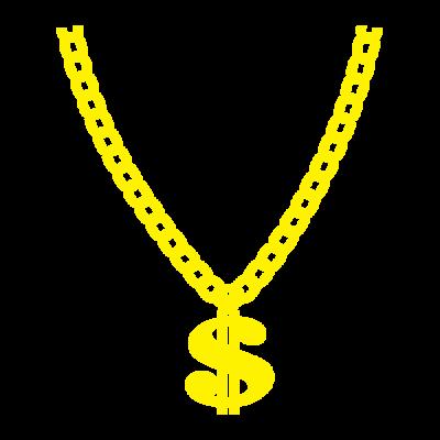 Free Gold Chain Cliparts, Download Free Clip Art, Free Clip.