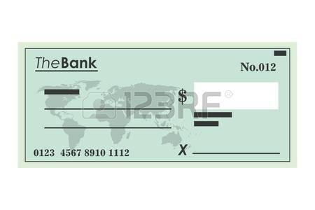 736 Fake Money Stock Vector Illustration And Royalty Free Fake.